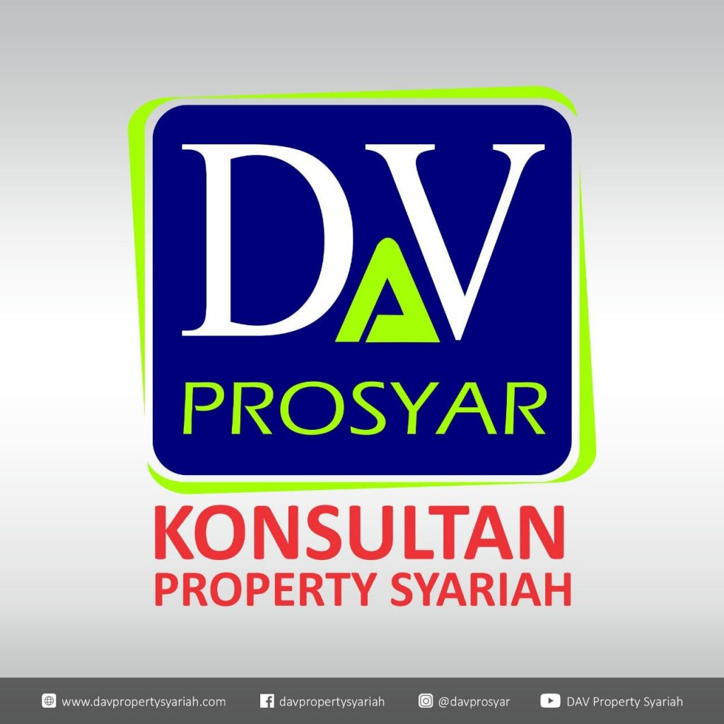 VISI & MISI DAV PROPERTY SYARIAH