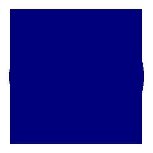 perumahan syariah logo gathering