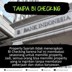 perumahan syariah kenapa harus property syariah 3