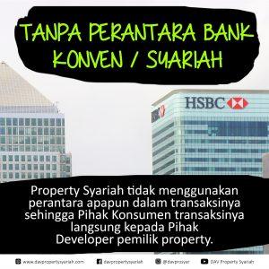 perumahan syariah kenapa harus property syariah 7
