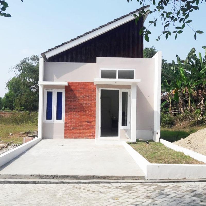 perumahan syariah cikarang - ar radea residence 800x800 - davpropertysyariah.com