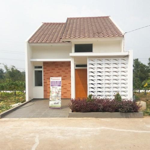 perumahan syariah jakarta di cipayung cilangkap jakarta timur mangifera residence 500x500