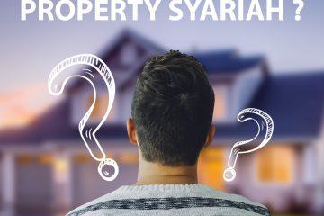 perumahan syariah jabodetabek - edukasi - apa itu property syariah - davpropertysyariah