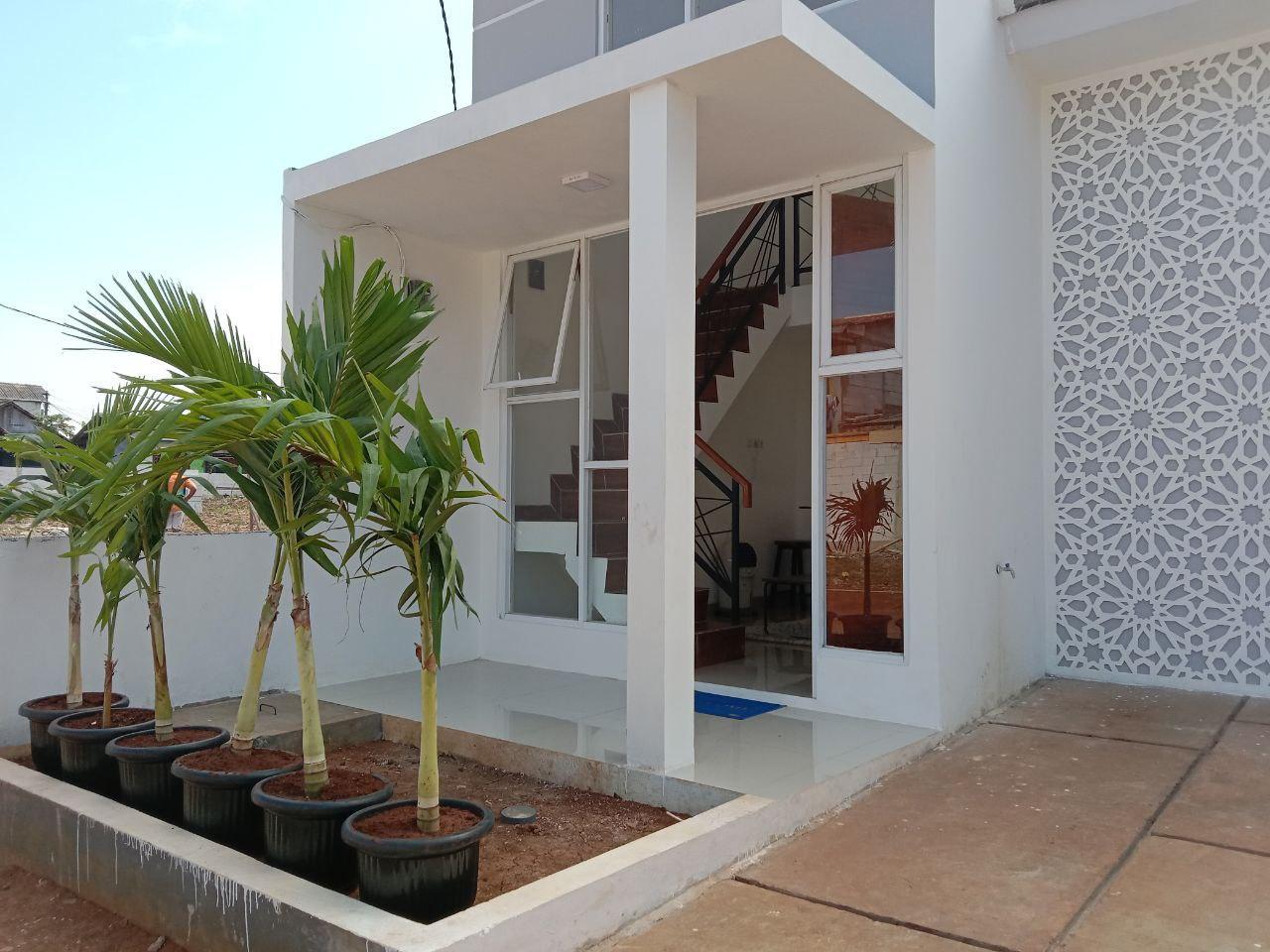 perumahan-syariah-bekasi-perumahan-syariah-tambun-gambar-dalam-rumah-contoh-green-jatimulya-davpropertysyariah