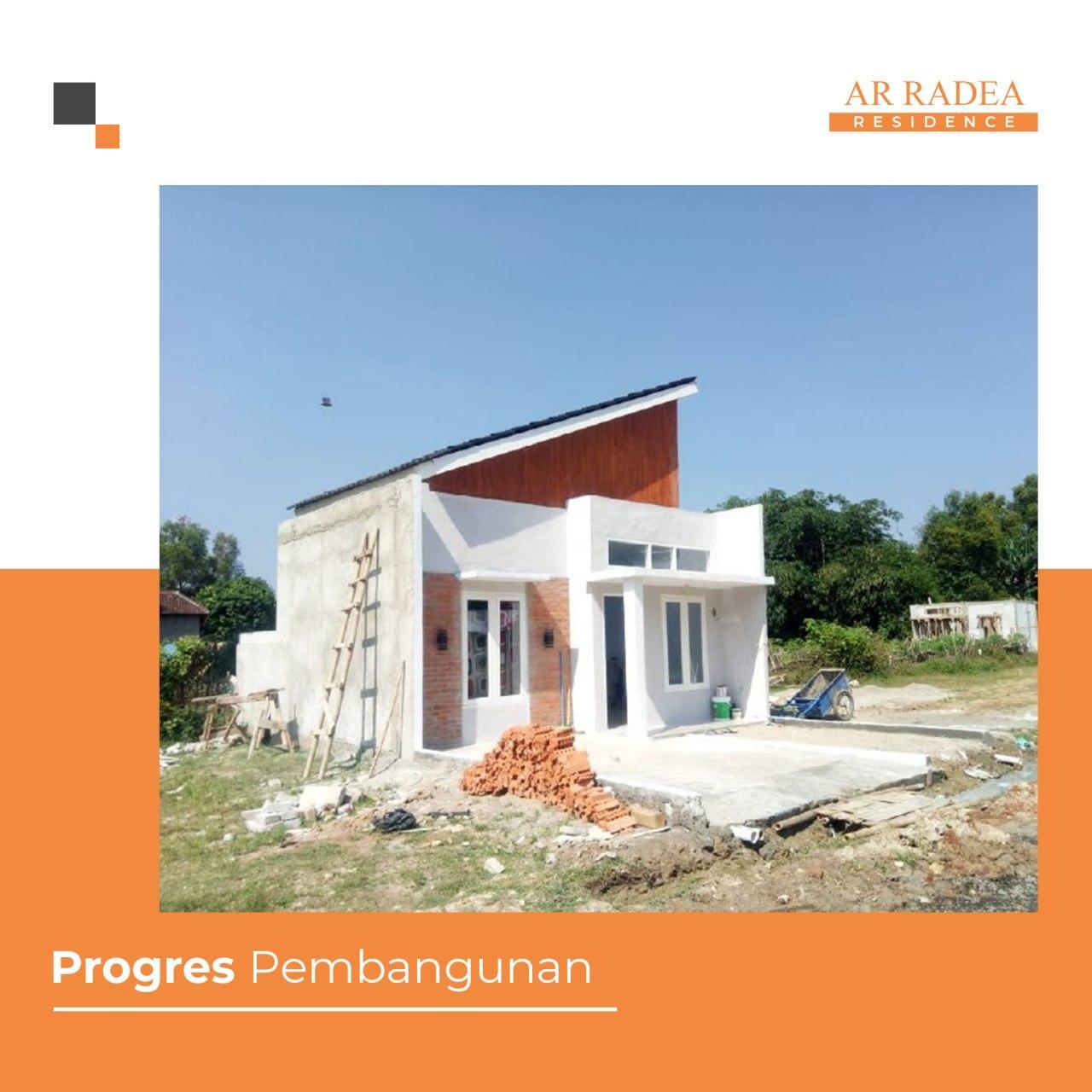 perumahan-syariah-bekasi-rumah-syariah-gambar-progress-pembangunan1-di-cibarusah-cikarang-bekasi-ar-radea-davproperty