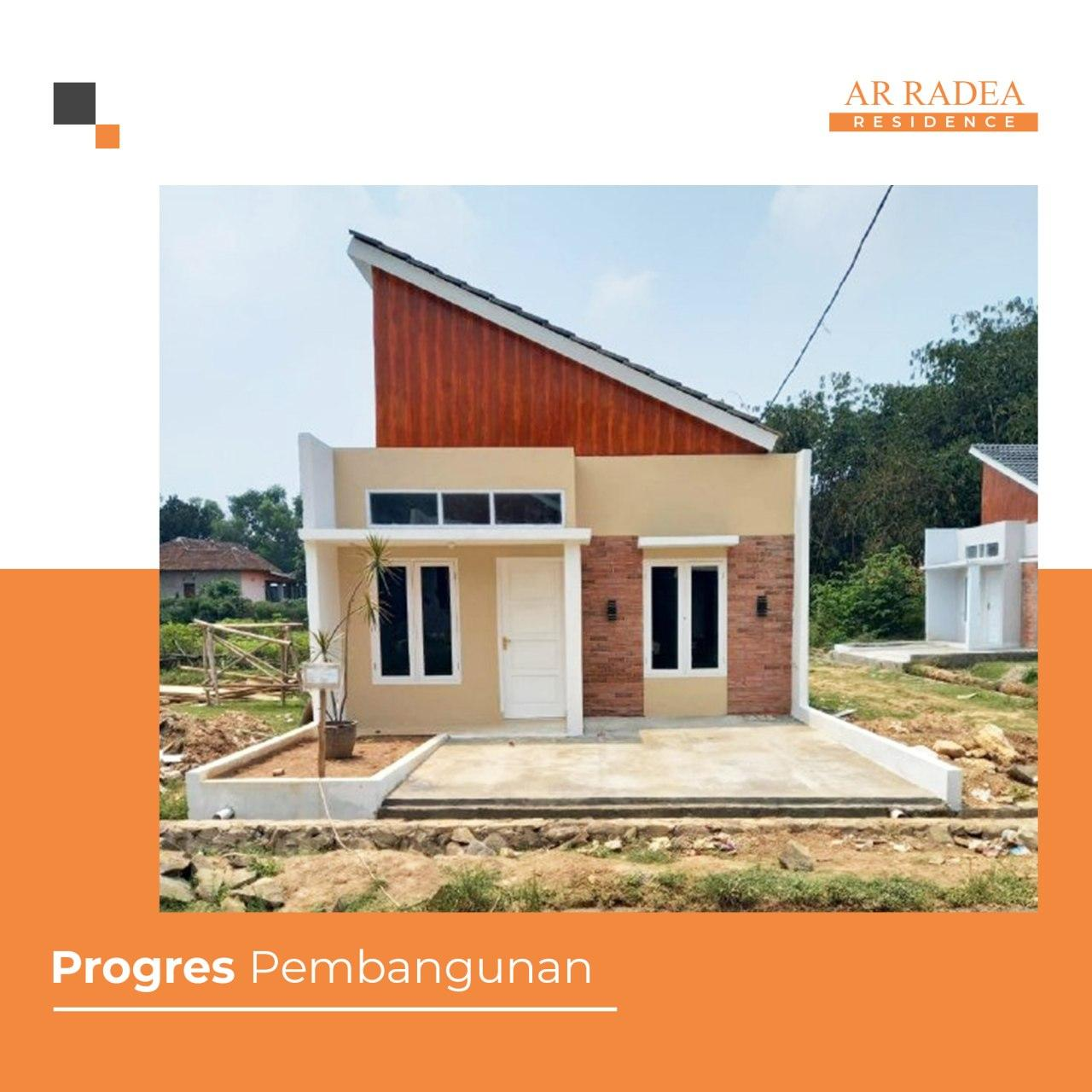 perumahan-syariah-bekasi-rumah-syariah-gambar-progress-pembangunan4-di-cibarusah-cikarang-bekasi-ar-radea-davproperty