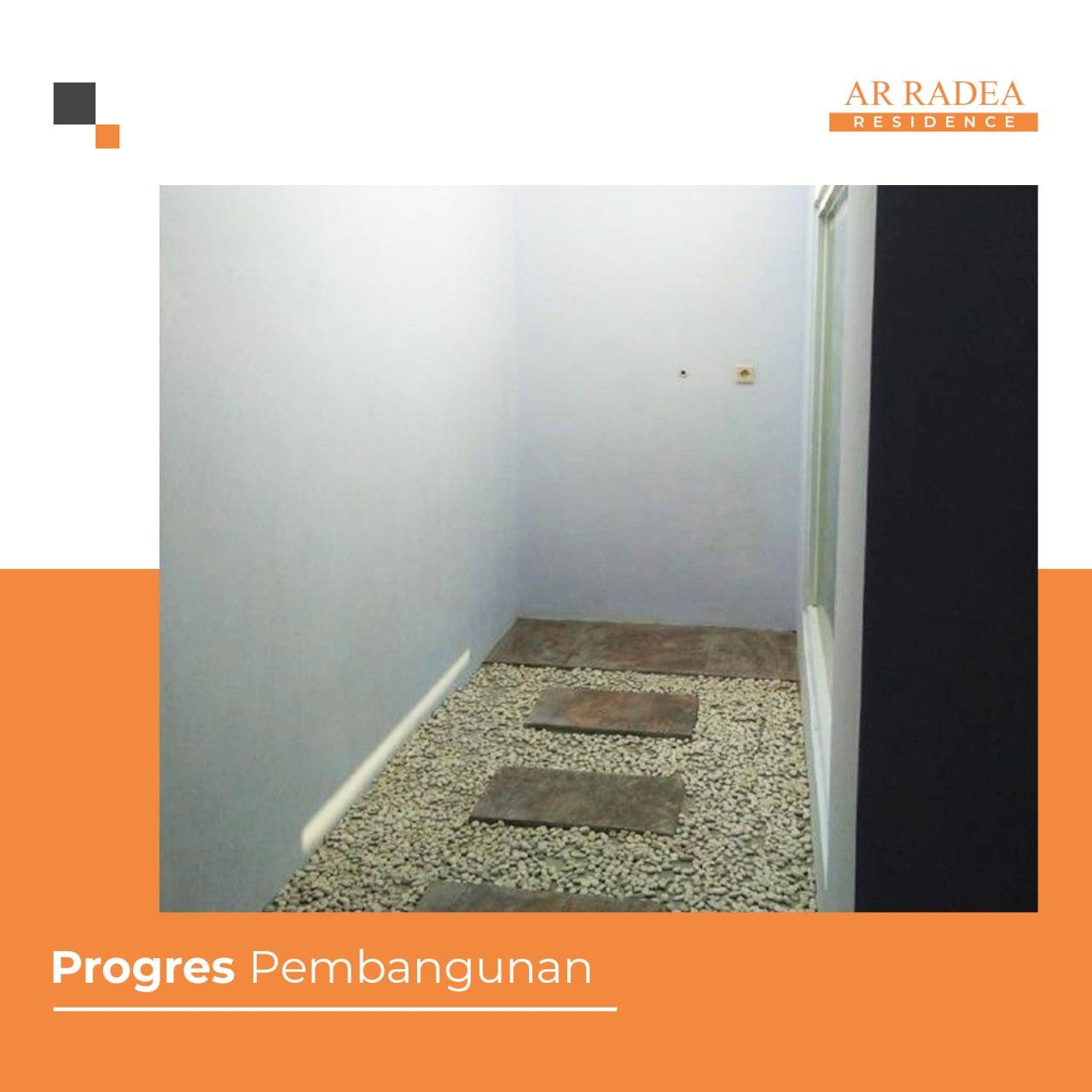 perumahan-syariah-bekasi-rumah-syariah-gambar-progress-pembangunan5-di-cibarusah-cikarang-bekasi-ar-radea-davproperty