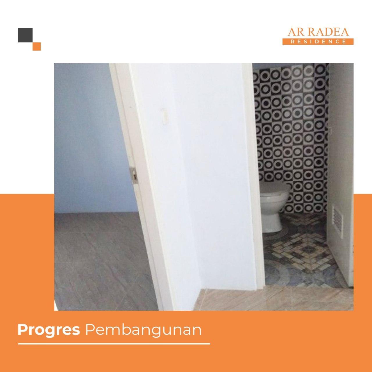 perumahan-syariah-bekasi-rumah-syariah-gambar-progress-pembangunan7-di-cibarusah-cikarang-bekasi-ar-radea-davproperty